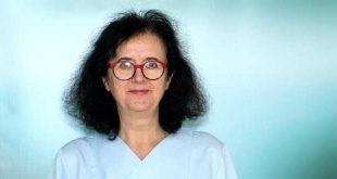 Dr.Muchova Fachärztin Neurologie